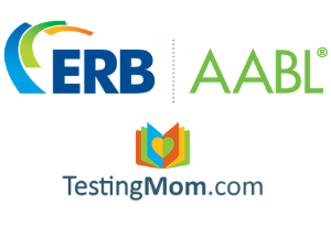 ERB AABL Test