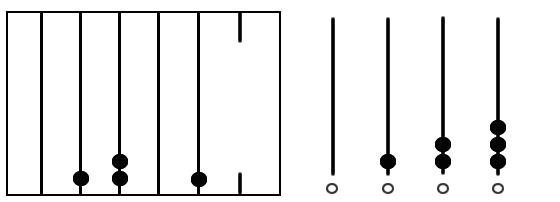 California GATE Test Sample Question #1 – CogAT