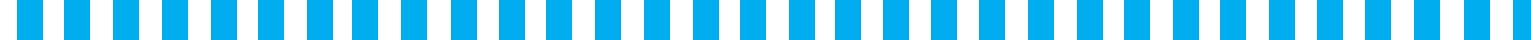 Divider Turquoise half