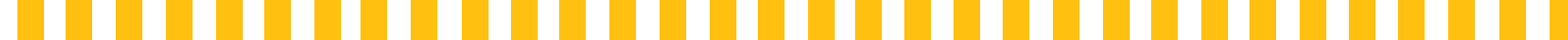 Divider Yellow half