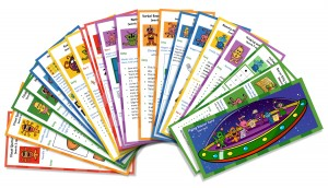 IQFunPack_cards