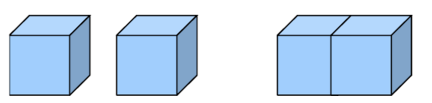 ITBS 4th Grade Sample Questions - Mathematics