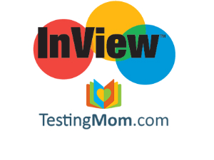 InView Test Logo