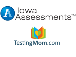 Iowa Test Assessments And Itbs Test 2018 Update Testingmomcom