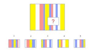 sample fcps aap program questions. Black Bedroom Furniture Sets. Home Design Ideas