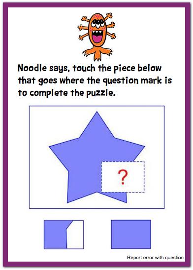 NNAT-test-puzzle