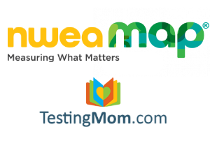 NWEA MAP | Overview of the MAP Test (2018 Update) - TestingMom.com