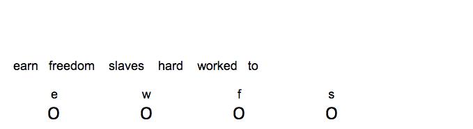 OLSAT Test 4th-5th Grade Sample Questions - TestingMom com