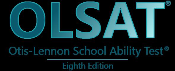 OLSAT Logo