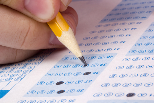 Accountability and Assessment / STAAR
