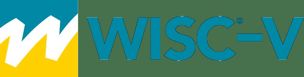 WISC Test