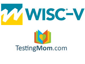 WISC-V | Overview of the WISC Test (2019 Update) - TestingMom com