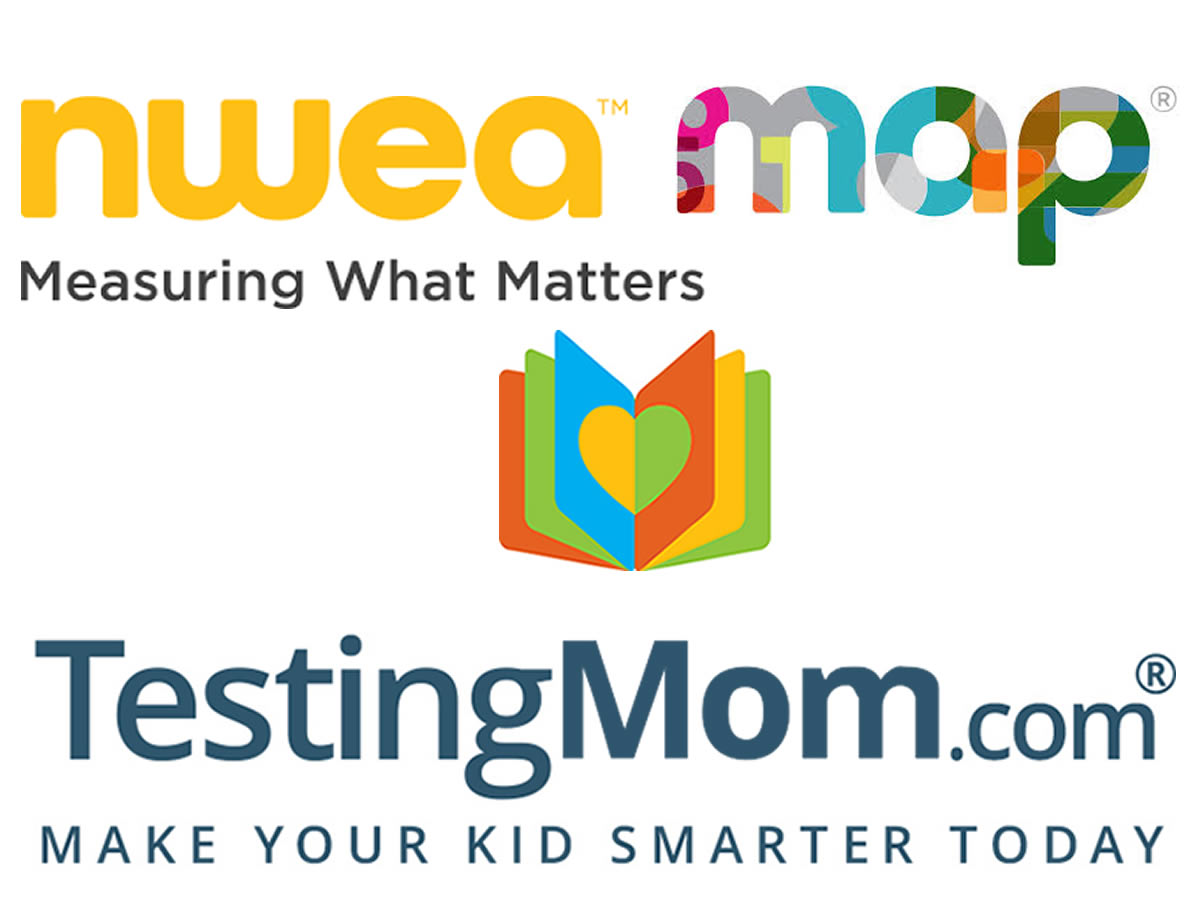 NWEA MAP | Overview of the MAP Test (2019 Update ...