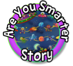 are-you-smarter-button