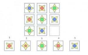 nnat test question serial reasoning